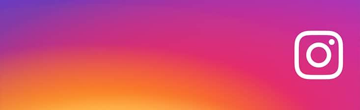 Instagram – Entdecke neue Design-Trends und -Inspirationen